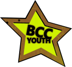 BCC YOUTH LOGO