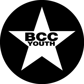 bccyouth 2012A_s