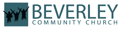Beverley Community Church